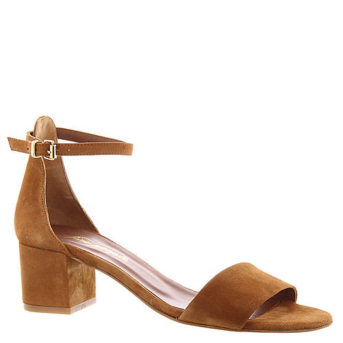 Free People Marigold Block Heel (Women's)