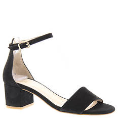 Free People Marigold Block Heel (Women's)
