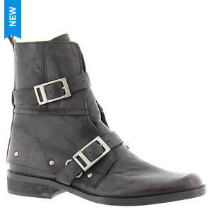Free People Outsiders Moto Boot (Women's)