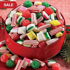 Sugar Free Old-Fashioned Candy Mix