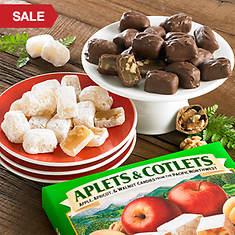 Aplets & Cotlets®