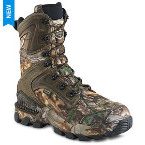 Irish Setter Deer Tracker (Men's)