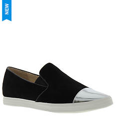 ALL BLACK PT Metallic Toe (Women's)
