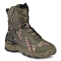 Irish Setter Vaprtrek (Men's)