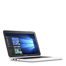 Dell 11.6
