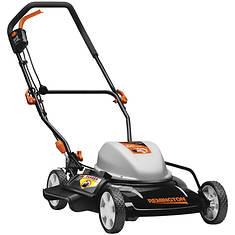 Remington Corded Electric Mower
