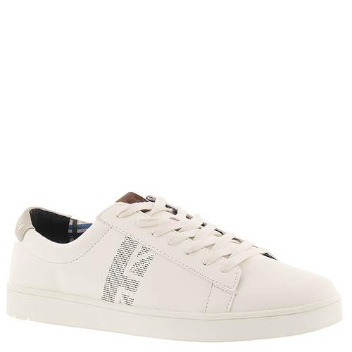 Ben Sherman Ashton Signature Sneaker (Men's)