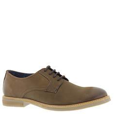 Ben Sherman Birk Plain Toe (Men's)