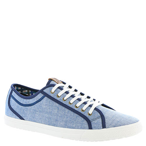 Ben Sherman Chandler Lo (Men's)