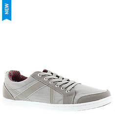 Ben Sherman Lox (Men's)