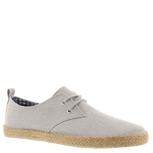 Ben Sherman New Prill Lace Up (Men's)