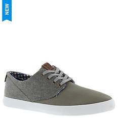 Ben Sherman Rhett Sneaker (Men's)