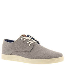 Ben Sherman Payton (Men's)