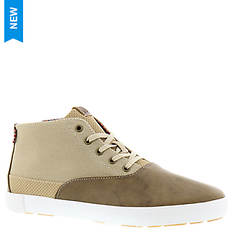 Ben Sherman Pete Hi Chukka (Men's)
