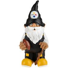 NFL Garden Gnome By Team Beans