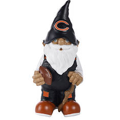 NFL Garden Gnome By Team Beans