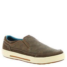 Skechers USA Porter Compen (Men's)