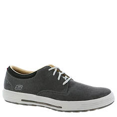 Skechers USA Porter Zevelo (Men's)