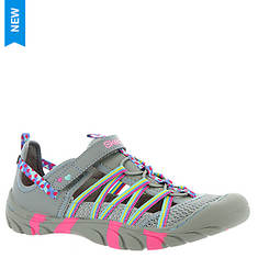 Skechers Summer Steps-Summer s (Girls' Toddler-Youth)