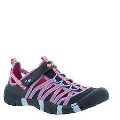 Skechers Summer Steps-Summer s (Girls' Toddler-Youth)