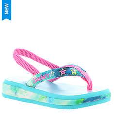 Skechers TT Sunshines 10757N (Girls' Infant-Toddler)