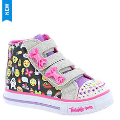 Skechers TT Shuffles Baby Talk (Girls' Infant-Toddler)