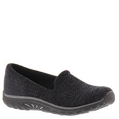 Skechers USA Reggae Fest-Stitch It Up (Women's)