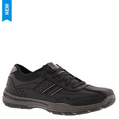 Skechers USA Elment-Meron (Men's)