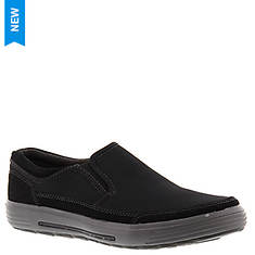 Skechers USA Porter-Vesco (Men's)