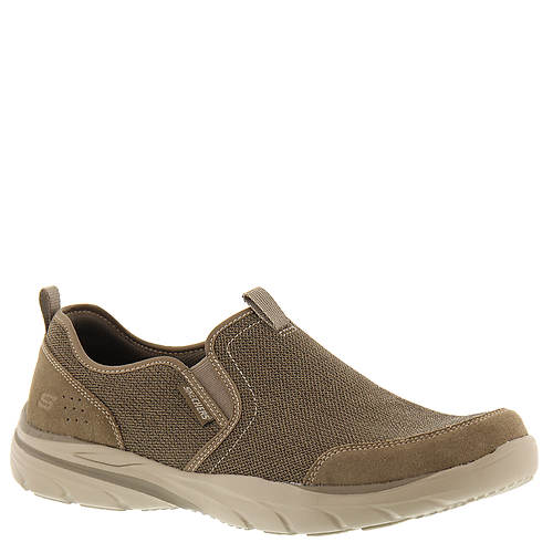 Skechers USA Corven-Horst (Men's)
