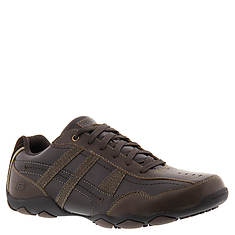 Skechers USA Diameter-Henson (Men's)