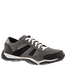 Skechers USA Larson-Sotes (Men's)