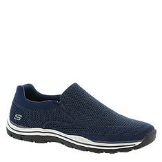 Skechers USA Expected-Gomel (Men's)