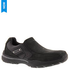 Skechers USA Elment-Brencen (Men's)