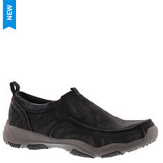 Skechers USA Larson-Bolten (Men's)