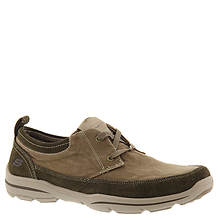 Skechers USA Harper-Lenden (Men's)