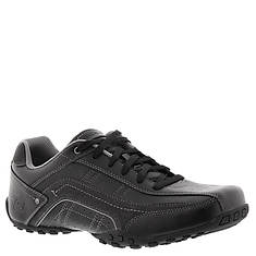 Skechers USA Citywalk-Elendo (Men's)