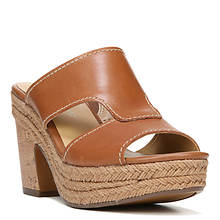 Naturalizer Evette (Women's)