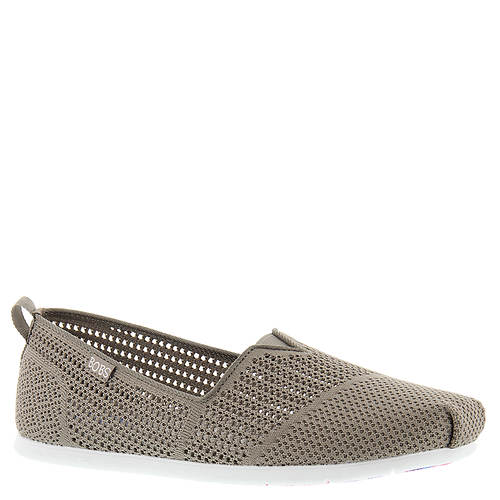 Skechers Bobs Plush Lite-Peek (Women's)