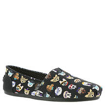 Skechers Bobs Plush-Pup Smarts (Women's)