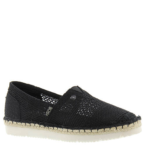 Skechers Bobs Chill Flex-34307 (Women's)