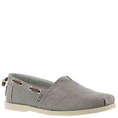 Skechers Bobs Chill Luxe-Fancy Me (Women's)