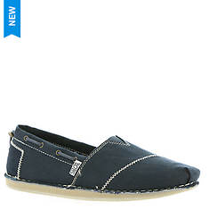 Skechers Bobs Bobs Chill-Rowboat (Women's)