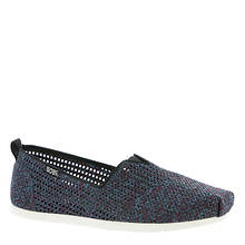 Skechers Bobs Plush Lite-Be Cool (Women's)