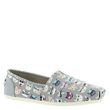 Skechers Bobs Plush Kitty Smarts (Women's)