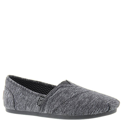 Skechers Bobs Bobs Plush-Express Yourself (Women's)