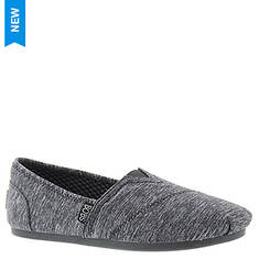 Skechers Bobs Plush-Express Yourself (Women's)