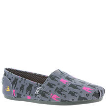 Skechers Bobs Plush-Gentle Giant (Women's)