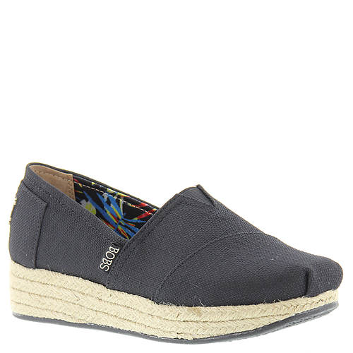 Skechers Bobs Highlights-High Jinx (Women's)