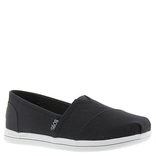 Skechers Bobs Super Plush-Slickncool (Women's)